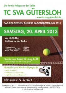 Tennis_2013_A4_2