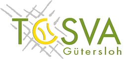 TC SVA Gütersloh