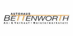Autohaus Bettenworth