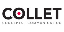 Collet Concepts I Communication