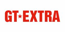 GT Extra