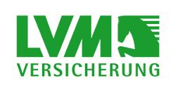 LVM Versicherung Hemmer