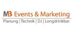 MB Events & Marketing