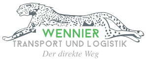 Wennier Transport & Logistik