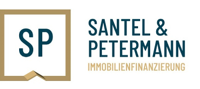 Santel & Petermann Immobilienfinanzierung