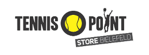 Tennis-Point Store Bielefeld