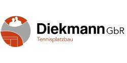 Tennisplatzbau Diekmann