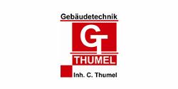 Gebäudetechnik Thumel
