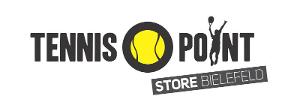 Tennis-Point Store Bielefeld